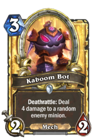 Kaboom Bot(89935) Gold.png