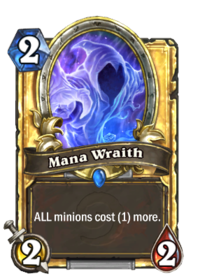 Mana Wraith(197) Gold.png