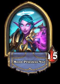 Moon Priestess Nici.png
