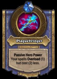 Plaguebringer(92708).png