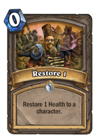 Restore 1(574).png