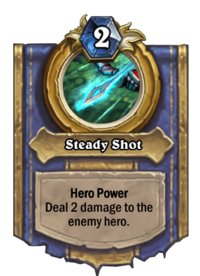 Steady Shot(14692) Gold.png