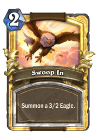 Swoop In(184952) Gold.png