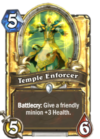 Temple Enforcer(232) Gold.png