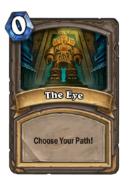 The Eye(27338).png
