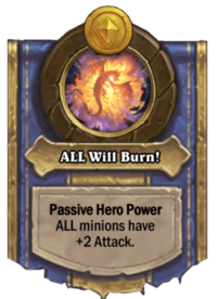 ALL Will Burn!(185028).png