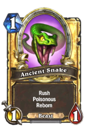 Ancient Snake(92303) Gold.png
