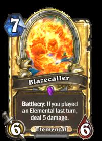 Blazecaller(55509) Gold.png