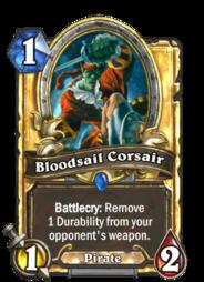 Bloodsail Corsair(453) Gold.png
