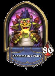 Boommaster Flark (Dalaran boss).png