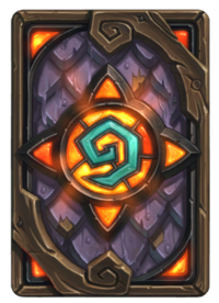 Card back-Raise the Roof.png