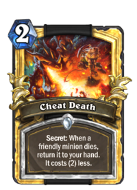 Cheat Death(76866) Gold.png