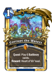 Corrupt the Waters(90701) Gold.png