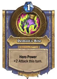 Demon's Bite(211151).png