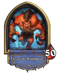 Gruul the Dragonkiller(211314).png