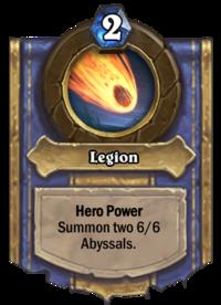 Legion(42191).png