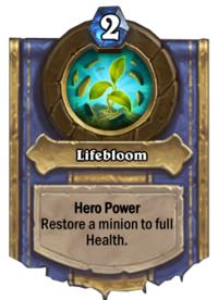Lifebloom.png