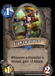 Lightwarden(436).png