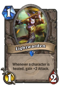 Lightwarden(436).png