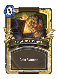 Loot the Chest(76877) Gold.png