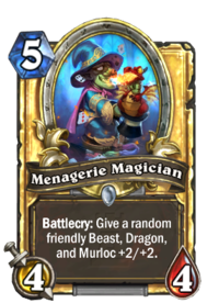 Menagerie Magician(42055) Gold.png