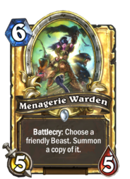 Menagerie Warden(42059) Gold.png