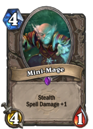 Mini-Mage(12262).png