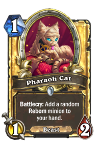 Pharaoh Cat(90783) Gold.png
