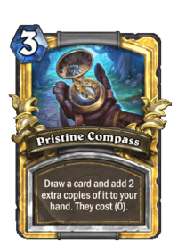 Pristine Compass(89589) Gold.png