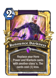 Renounce Darkness(33136) Gold.png
