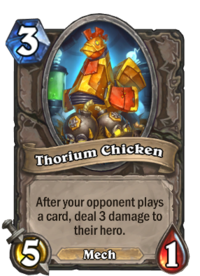 Thorium Chicken.png