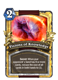 Visions of Knowledge(49941) Gold.png