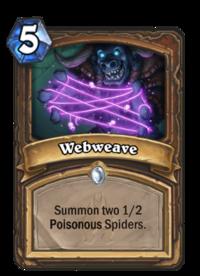 Webweave(62900).png