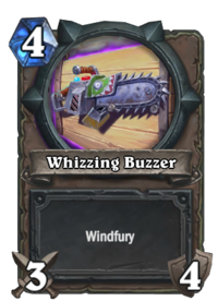 Whizzing Buzzer(211490).png