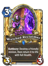 Wretched Reclaimer(90793) Gold.png