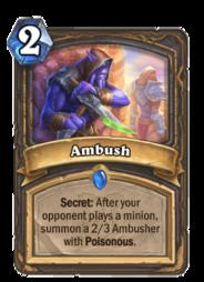Ambush(210657).png