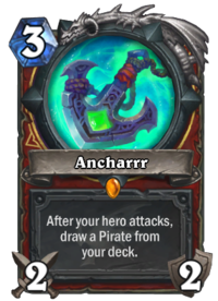 Ancharrr(151352).png