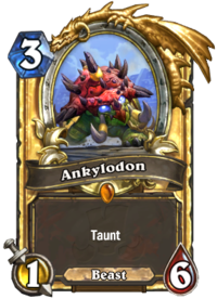 Ankylodon(90303) Gold.png