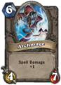 Archmage.png