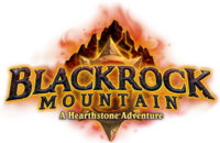 Blackrock Mountain logo.png