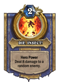 DIE, INSECT!(14655) Gold.png