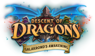 Descent of Dragons Galakrond's Awakening logo2.png