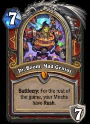Dr. Boom, Mad Genius(89827).png