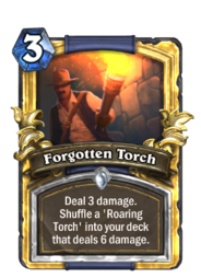 Forgotten Torch(27216) Gold.png