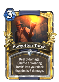 Forgotten Torch(27216) Gold.png