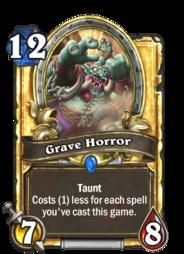 Grave Horror(90186) Gold.png