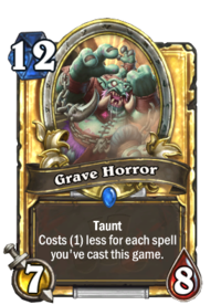 Grave Horror(90186) Gold.png