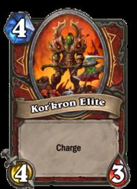 Kor'kron Elite(130).png
