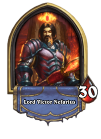Lord Victor Nefarius.png