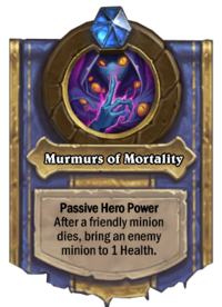 Murmurs of Mortality(92620).png